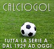 Calciogol